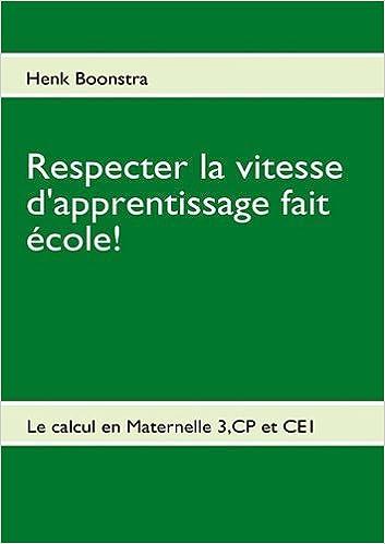 Livres Gratuits En Francais Telecharger Le Pdf Respecter La