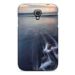 Tpu VvnPq8iGMGP Case Cover Protector For Galaxy S4 - Attractive Case