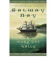 Image of the product GALWAY BAY BY Kelly Mary that is listed on the catalogue brand of .