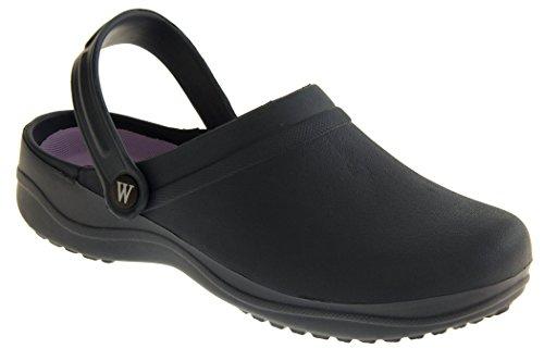 Footwear Studio , Damen Sandalen Blau blau