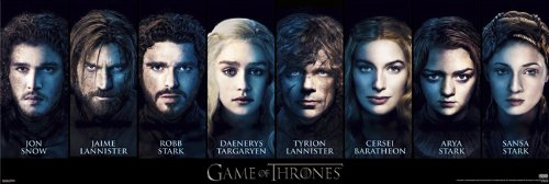game-of-thrones-character-faces-epic-fantasy-action-hbo-tv-television-show-print-poster-12x36