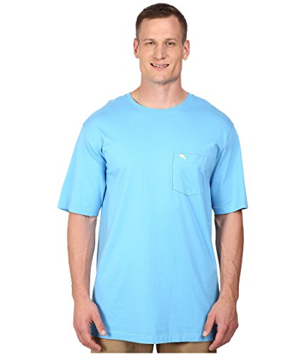 tommy-bahama-big-tall-new-bali-skyline-t-shirt-2xt-lol-blue