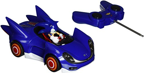 sonic-and-sega-all-stars-racing-remote-controlled-car-sonic-the-hedgehog