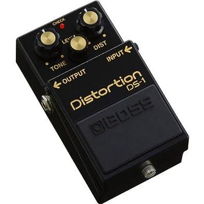 boss-ds-1-distortion-guitar-pedal