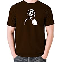 Escape from New York - Snake Plissken - Men's T Shirt