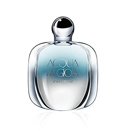 Essenza For Intense Armani Women1 Di Spray Parfum Ounce Eau De 7 Acqua Gioia Giorgio ASRc35Lq4j