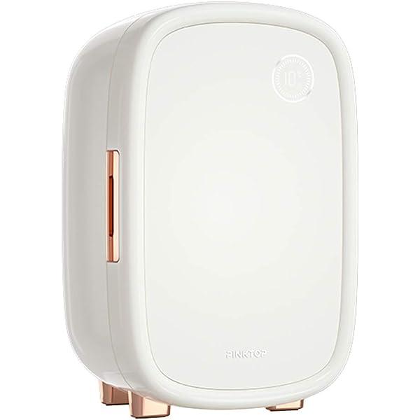 Refrigerador Profesional de Belleza, cosméticos para el Cuidado de ...