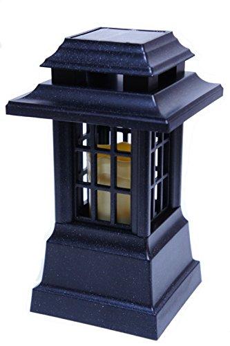 solar-lantern-for-patio-or-garden-by-bed-bath-beyond