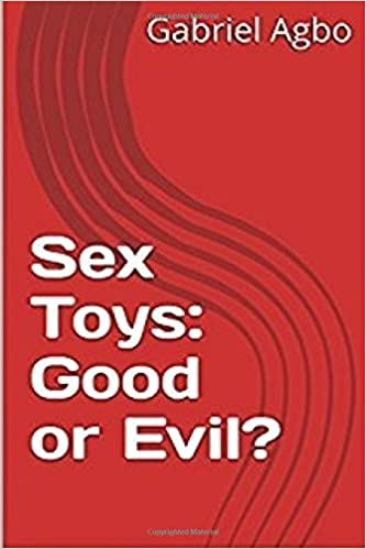 Книги секс с игрушками онлайн