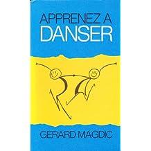 Apprenez a danser: Le rock, la valse, le tango