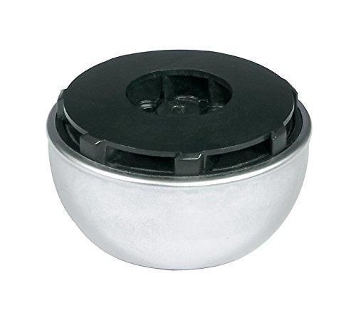 /101/ Vortex universale del rotore per pompa BWO 155/399/ /090