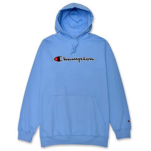 champion authentic sweatshirt - 9
