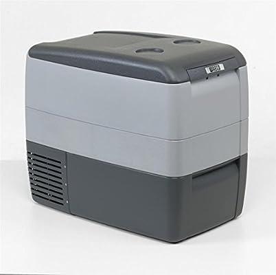 Waeco CDF-46 Coolfreeze nevera portátil/congelador 39L: Amazon.es ...