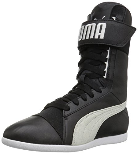 df70ebf72d4 PUMA Women s Eskiva New HI WN S Boxing Shoe