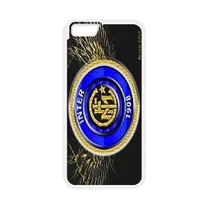 iPhone 6 4.7 Inch Phone Case Inter milan SA83214