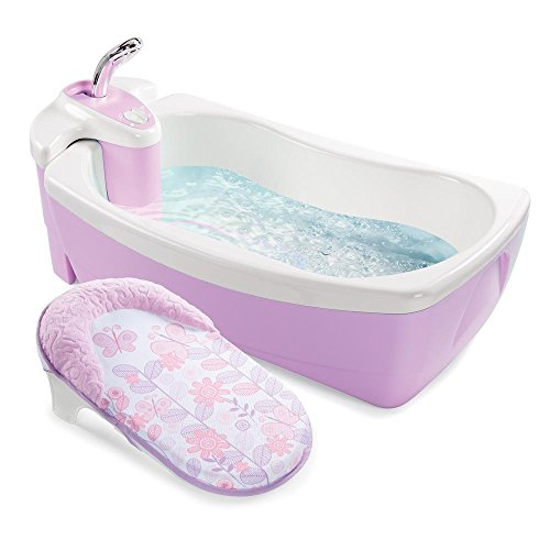 lil luxuries whirlpool summer - 4