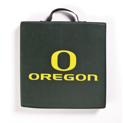 oregon duck stadium seat - 6