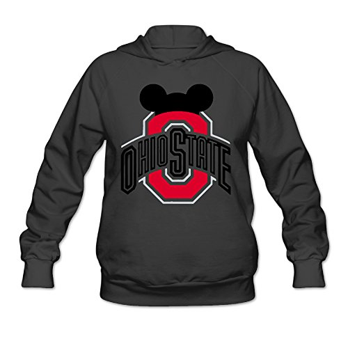 pooz-womens-ohio-state-buckeyes-football-hoodie-black-size-xxl