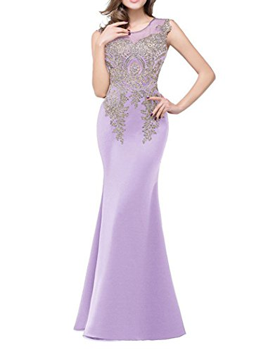 old 80s prom dresses - 3