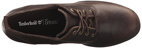 Pictures of Timberland Women's Camdale Oxford One Size 2