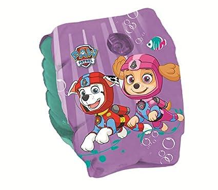 Intex Braccioli Mare Bambini Braccioli Gonfiabili Piscina Frozen 23x15 cm 56640