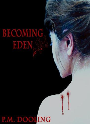 Becoming Eden