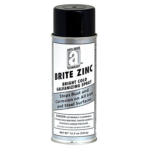 anti-seize-technology-17044-brita-zinc-cold-galvanizing-spray-13-oz-aerosol-can-bright-silver