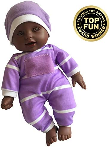 inch Soft Body Doll Gift product image