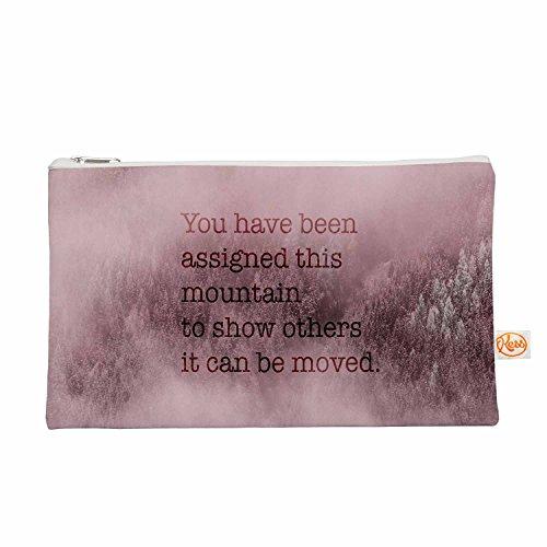 Kess eigene Tasche alles Persönlicher Organizer (sc2232aep01)