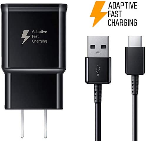 Samsung Adaptive Charging Charger Galaxy product image