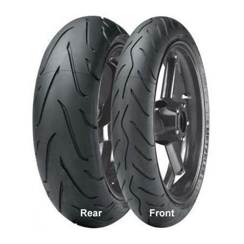 Aftermarket Sportbike Wheels - 3