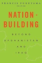 Nation-Building (Forum on Constructive Capitalism)