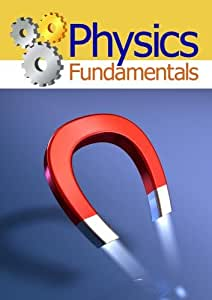 Physics Fundamentals 06
