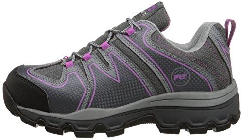 efa7a830053c2 Timberland PRO Women's Rockscape Low Steel Toe Industrial ...