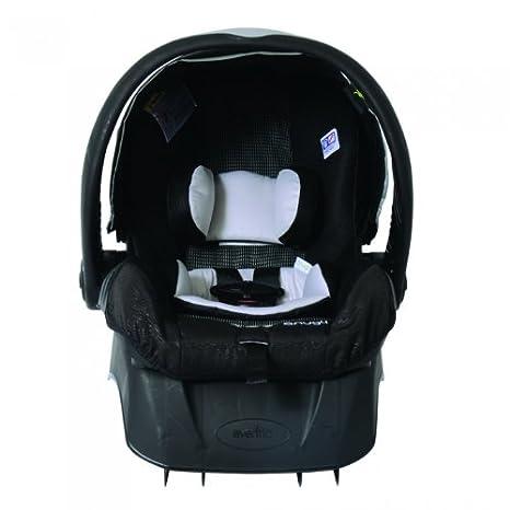 Amazon Snugli Infant Car Seat Baby