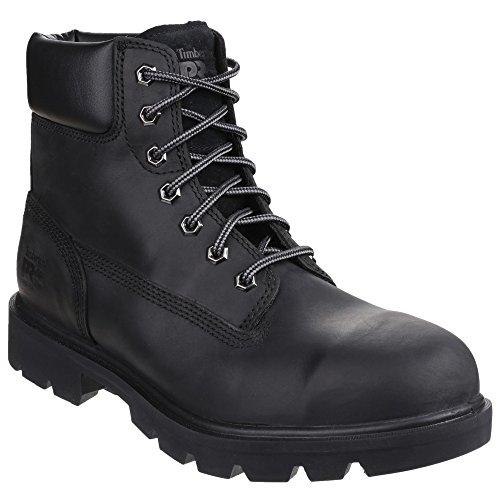 Timberland Pro Traditionnel Bottes de travail chaussure de sécurité blé - traditionnel UE / ROYAUME-UNI Blé qEqV2m8CRq