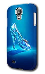 Fashion Protective Disney Case Cover For For Ipod Touch 4 Cover
