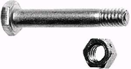 W.A.O. 917 SHEAR PIN SNOWBLOWER ARIENS (Pack of 5) See Below for Description