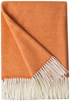 Bourina Lightweight Farmhouse Outdoor Blankets product image