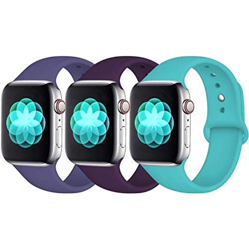 Apple watch bands for working out