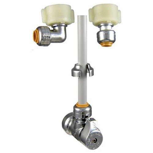 Compare Price Pex Faucet Connector On Statementsltd Com