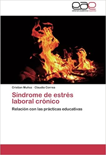 ebook stress laboral