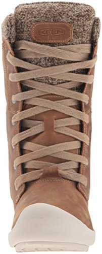 Keen Cookie WP Women Fremont Tall Lace Dough Swx0qrSZ