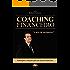 Coaching Financeiro: A Arte de Enriquecer