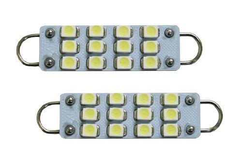 561 Led Light in US - 8