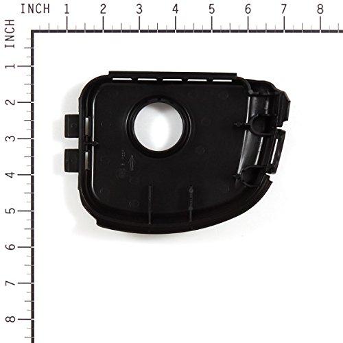 Briggs /& Stratton 595660/Cubierta del filtro de aire