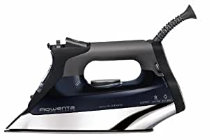 Rowenta DW 8120 PRO Master - Plancha