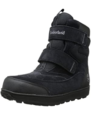 Polar Cave Snow Boot (Toddler/Little Kid/Big Kid)