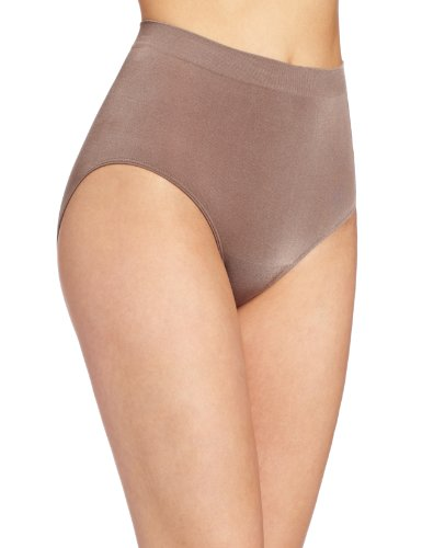 wacoal-womens-b-smooth-brief-panty-cappuccino-x-large