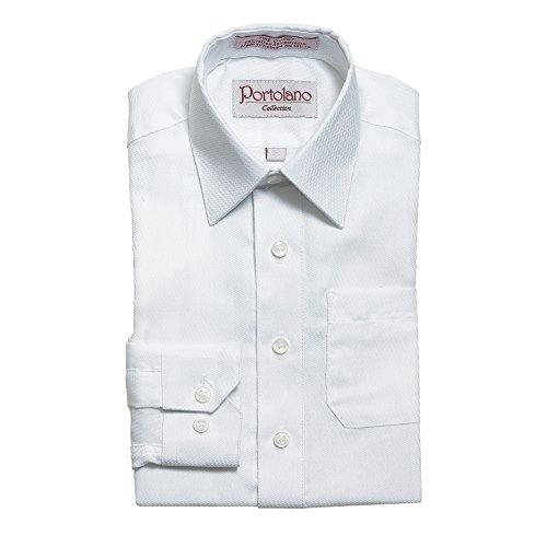 dress shirt 16 5 36 - 1